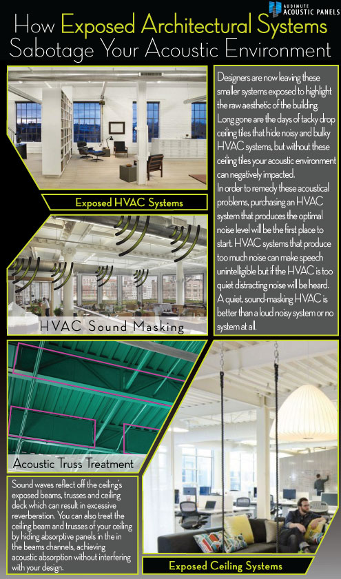 Exposed-Architectural-Systems-and-Acoustics-Infographic