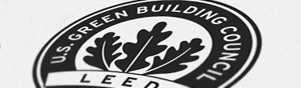 LEED Green Building