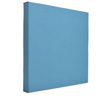 Fabric Acoustic Panel Sample Pack Small Image