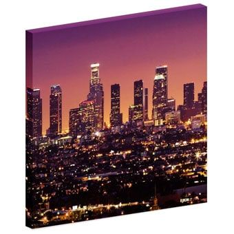 Cityscapes Acoustic Image Panels Small Image