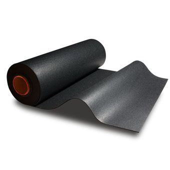 Peacemaker Soundproofing Underlayment Small Image