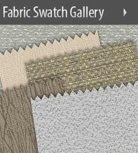 acoustic fabric